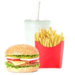 Food-to-go, fast food