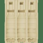 Bottle cushion 01