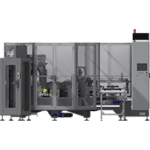 LFM-STPL: lid forming machines for round and rectangular covers
