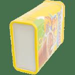 Cardboard bottom