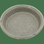 Food bowl 01